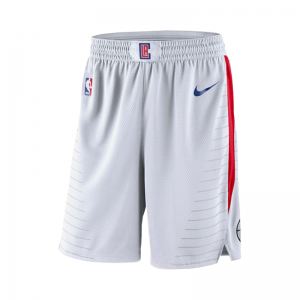 Quần NBA Jersey Los Angeles Clippers