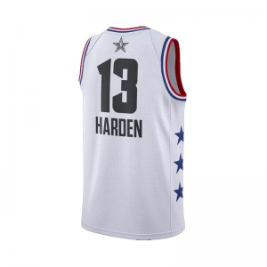 Áo bóng rổ NBA Jersey All Star - James Harden