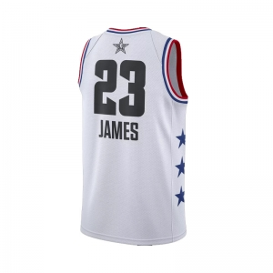 Áo Jersey bóng rổ NBA All Star - Lebron James