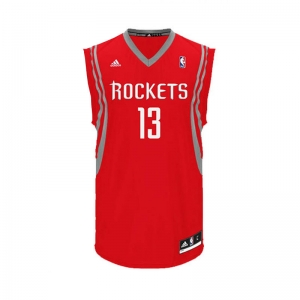 Áo NBA Houston Rockets - Harden