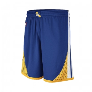 Quần NBA Golden State Warriors