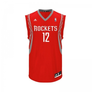 Áo NBA Jersey Houston Rockets - Dwight Howard