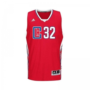 Áo NBA Jersey Los Angeles Clippers - Blake Griffin