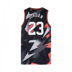 Áo Jersey Jordan x Paris Saint-Germain