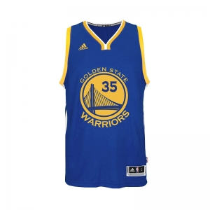 Áo NBA Jersey Golden Warrior - Durant