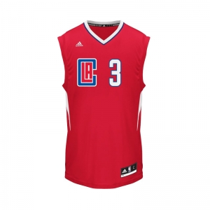 Áo NBA Jersey Los Angeles Clippers - Chris Paul