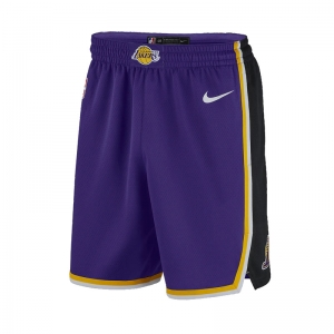 Quần bóng rổ NBA Jersey Los Angeles Lakers
