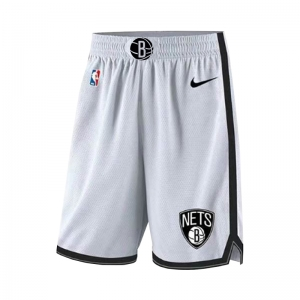 Quần NBA Jersey Brooklyn nets