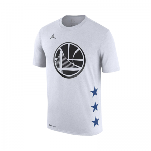 Áo phông All Star Golden State Curry