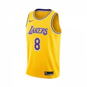 Áo NBA Jersey  Los Angeles Lakers - Kobe Bryant
