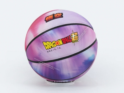 Bóng Da Size 7 Anta Dragon Ball